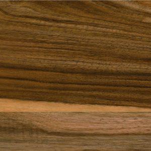 Laminat KRONOSTAR Grunhof ( 8 ) 4851 (1,380 x 0,193 x 8)