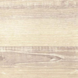 Laminat KRONOSTAR Grunhof ( 8 ) 3007 (1,380 x 0,193 x 8)