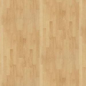 Laminat CLASSEN JOY 29391 Klon Hartley (1.286x0.194x8mmx8buc) 32 class
