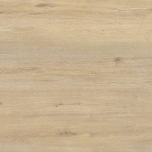 Laminat KRONOSTAR Grunhof ( 8 ) 1836 (1,380 x 0,193 x 8)