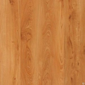 Laminat CLASSEN JOY 29385 Stejar Arizona (1.286x0.194x8mmx8buc) 32class