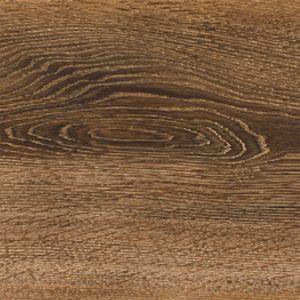 Laminat SALZBURG ( 10 ) 5014 (1,380 x 0,193 x 7)