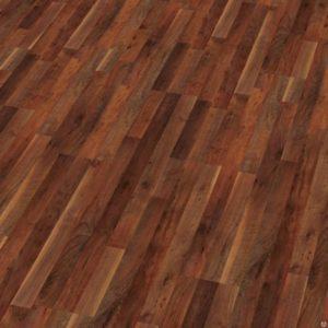 Laminat KRONOSTAR ECO-TEC ( 7 ) 1805 (1,380 x 0,193 x 9)