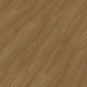 Laminat KRONOSTAR DE FACTO ( 12 ) 4846 (1,380 x 0,193 x 5)