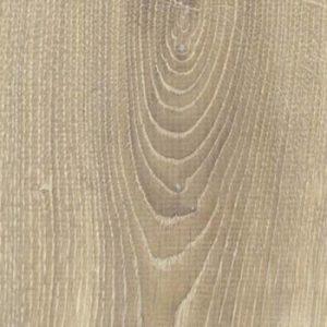 Laminat KRONOSTAR Grunhof ( 8 ) 2987 (1,380 x 0,193 x 8)