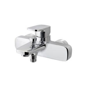 Смеситель для ванны/душа SPIRIT излив 172 мм F7010000