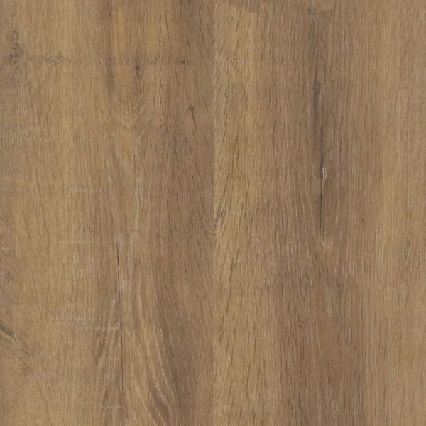 Laminat Xpert Pro BALTERIO 954 New click  (12*1257*190.5 mm х 6) 33 class