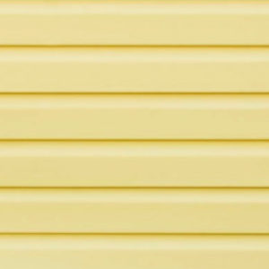 D4 Grand Line® AMERIKA Жёлтый