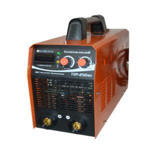 Aparat de sudat Ever Weld 20-250 A TOP-250MV 230 V