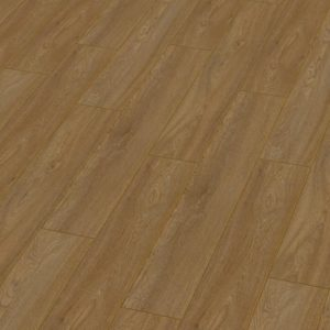 Laminat KRONOSTAR DE FACTO ( 12 ) 4846 (1.380 x 0.193 x 5)