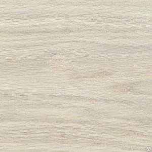 Laminat KRONOSTAR Superior ( 8 ) 2873 (1,380 x 0,193 x 8)