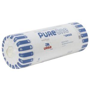PureOne 37 RN (2) 6250*1200*50