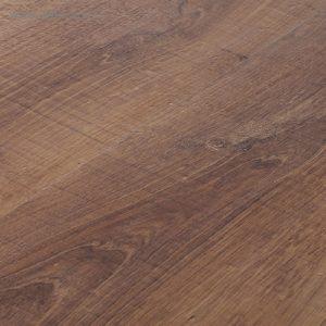 Laminat SALZBURG ( 10 ) 2078 (1,380 x 0,193 x 7)