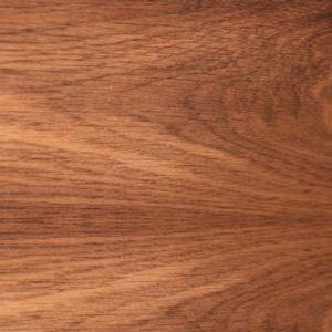 Laminat KRONOSTAR Superior ( 8 ) 2424 (1,380 x 0,193 x 8)