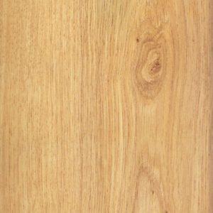 Laminat KRONOSTAR Simbio 33 clas ( 8 ) 8146 (1,380 x 0,193 x 8)