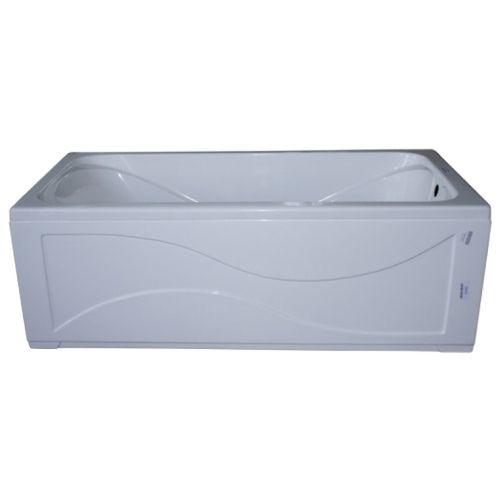Ванна Стандарт 170*75 Экстра в комплекте