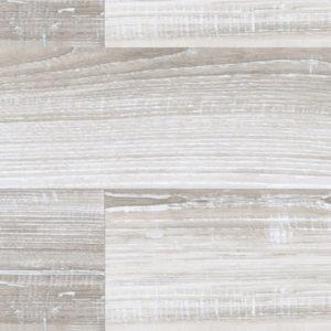 Laminat KRONOSTAR Superior ( 8 ) 3007 (1,380 x 0,193 x 8)