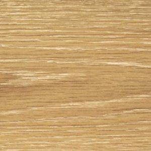 Laminat KRONOSTAR Superior ( 8 ) 2413 (1,380 x 0,193 x 8)