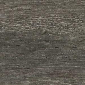 Laminat KRONOSTAR Superior ( 8 ) 2829 (1,380 x 0,193 x 8)