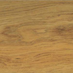 Laminat KRONOSTAR Superior ( 8 ) 2833 (1,380 x 0,193 x 8)