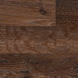 Laminat KRONOSTAR Superior ( 8 ) 2982 (1,380 x 0,193 x 8)