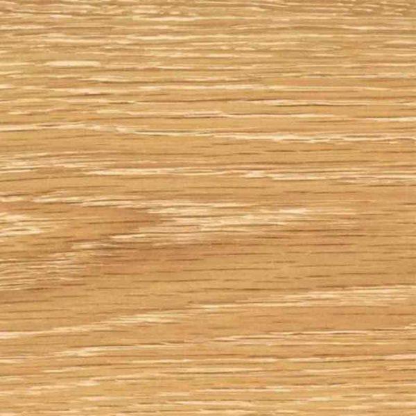 Laminat KRONOSTAR Grunhof ( 8 ) 2413 (1,380 x 0,193 x 8)
