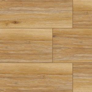 Laminat KRONOSTAR Superior ( 8 ) 5015 (1,380 x 0,193 x 8)