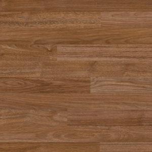 Laminat KRONOSTAR Superior ( 8 ) 766 (1,380 x 0,193 x 8)
