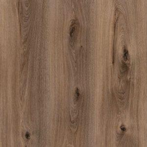 Laminat KRONOSTAR Grunhof ( 8 ) 8132 (1,380 x 0,193 x 8)