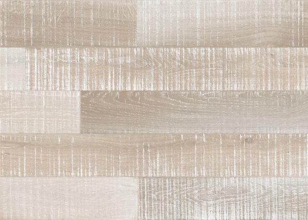 Laminat KRONOSTAR Superior ( 8 ) 8142 (1,380 x 0,193 x 8)