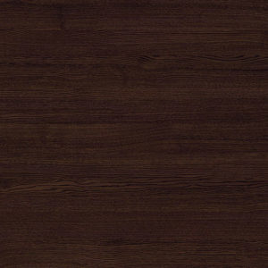 Laminat KRONOSTAR Superior ( 8 ) 854 (1,380 x 0,193 x 8)
