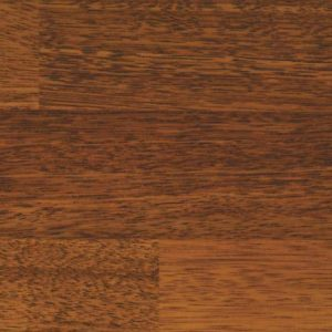 Laminat KRONOSTAR Superior ( 8 ) 1460 (1,380 x 0,193 x 8)