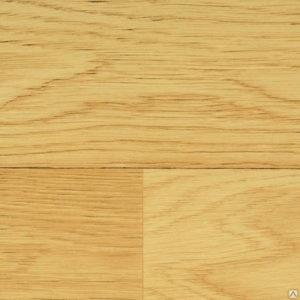 Laminat KRONOSTAR Superior ( 8 ) 644 (1,380 x 0,193 x 8)