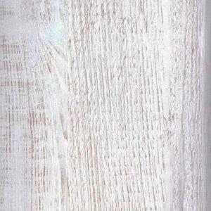Laminat KRONOSTAR Simbio 33 clas ( 8 ) 3168 (1,380 x 0,193 x 8)