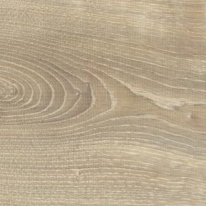 Laminat KRONOSTAR Superior ( 8 ) 2987 (1,380 x 0,193 x 8)