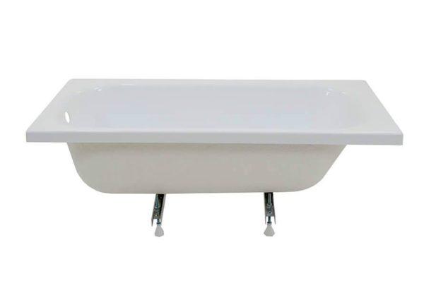 Ванна Ультра 170*70 комплект
