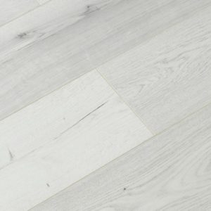 Laminat Pure Mastery CLASSEN 47261  (8*1286*194 mm х 8) 32 class