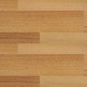 Laminat KRONOSTAR imperial ( 8 ) 725 (1,380 x 0,193 x 8)