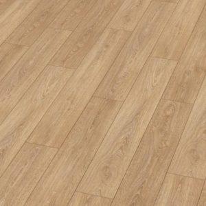 Laminat KRONOSTAR SYNCRO TEC 2801 ( 8 )  (1,380 x 0,193 x 8)