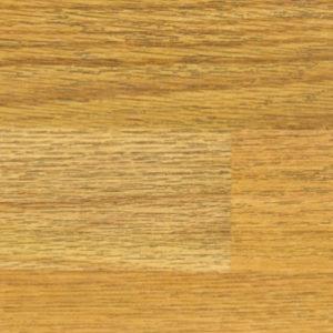 Laminat KRONOSTAR Superior ( 8 ) 1412 (1,380 x 0,193 x 8)