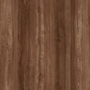 Laminat KRONOSTAR Simbio 33 clas ( 8 ) 8136 (1,380 x 0,193 x 8)