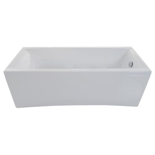 Ванна Джена 150*70 Экстра
