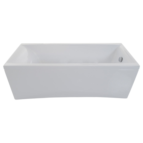 Ванна Джена 160*70 Экстра