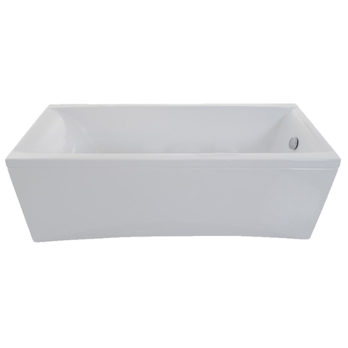 Ванна Джена 170*70 Экстра
