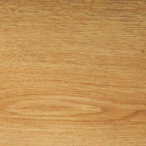 Laminat KRONOSTAR Superior ( 8 ) 1491 (1,380 x 0,193 x 8)