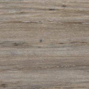 Laminat KRONOSTAR Grunhof ( 8 ) 1837 (1,380 x 0,193 x 8)