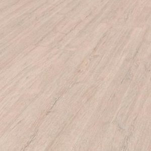 Laminat KRONOSTAR Grunhof ( 8 ) 4850 (1,380 x 0,193 x 8)
