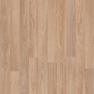 Laminat KRONOSTAR Simbio 33 clas ( 8 ) 8149 (1,380 x 0,193 x 8)