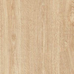 Laminat KRONOSTAR SYNCRO TEC 1556 ( 8 )  (1,380 x 0,193 x 8)