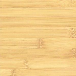 Laminat KRONOSTAR Superior ( 8 ) 1373 (1,380 x 0,193 x 8)